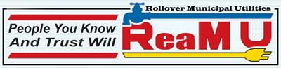 RMU Cartoon Logo